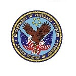 the-department-of-veterans-affairs
