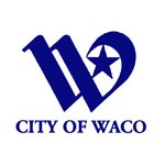 city-of-waco